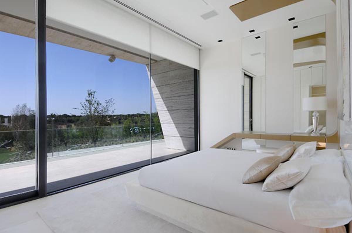 for Arquitectura de interiores madrid