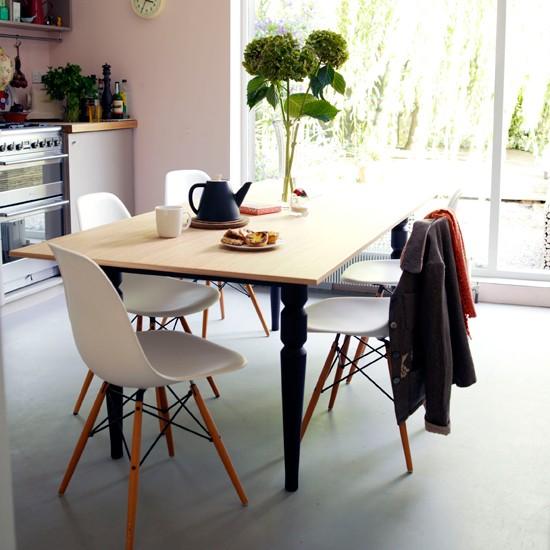 линолеум кухня