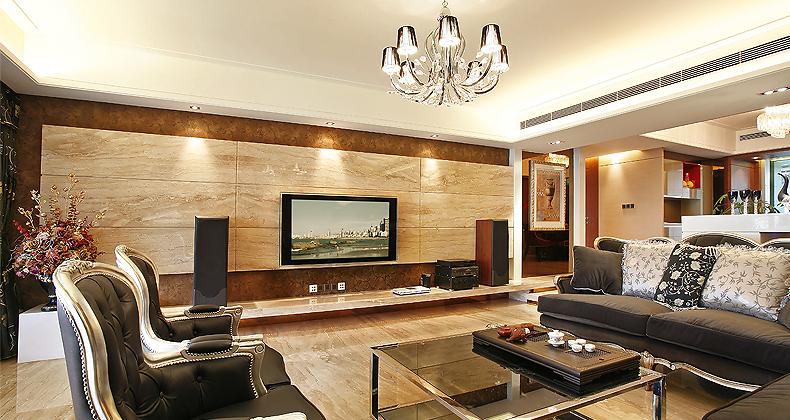 Стеновые панели для гостиной фото