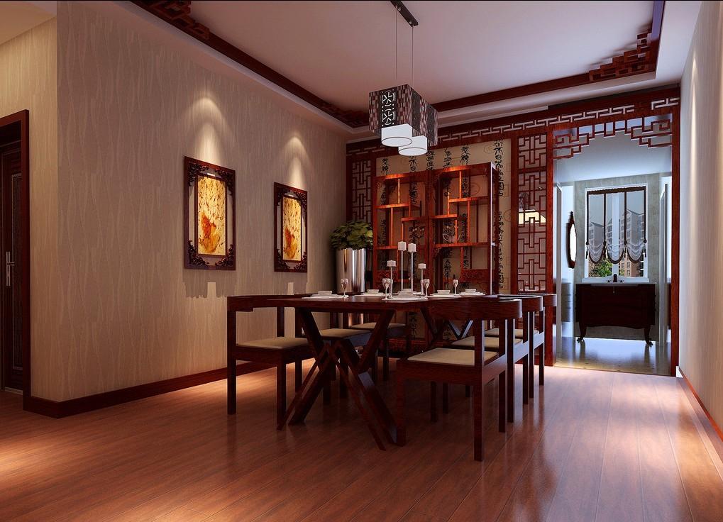 интерьер коттеджа китайский стиль