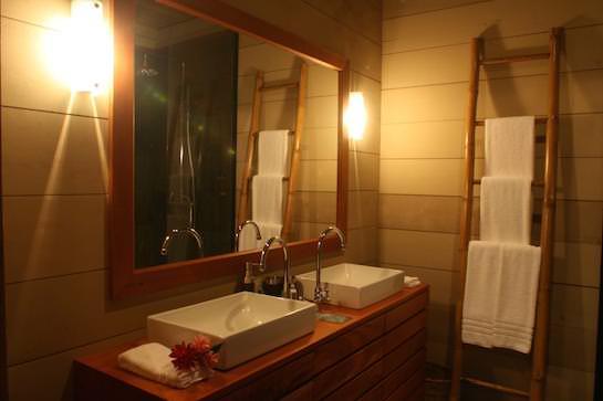 ванная комната египетский стиль